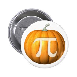 PumpkinPi Pin