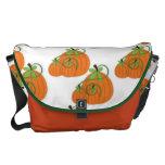 Pumpkins.jpg remilgado bolsa messenger