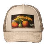 Pumpkins -  The Gang's all here Trucker Hat