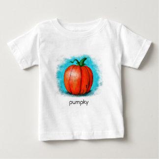 pumpky playera
