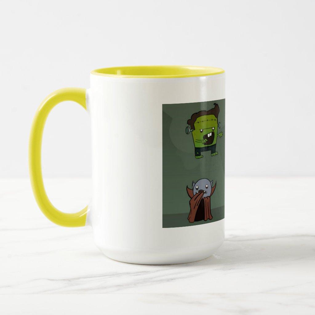PumpkyMug