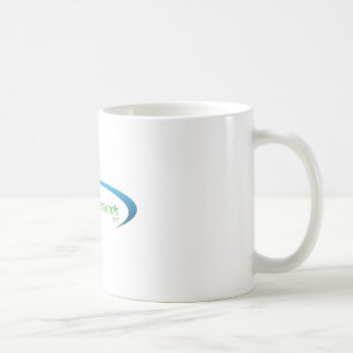 PumpStationProfessionals.com Coffee Mug
