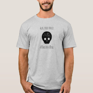 Pun Funny Shakespeare Quote Shirt