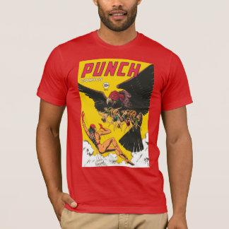 Punch Comics July 1947 T-Shirt
