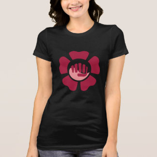 PunchFlower T-Shirt