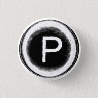 punctum books button