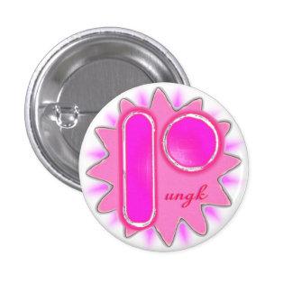 pungk-icon-pin-herm-burst button