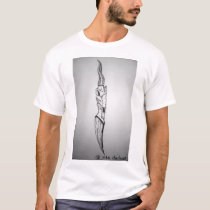 Punhal T-Shirt