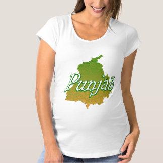 Punjab Maternity T-Shirt