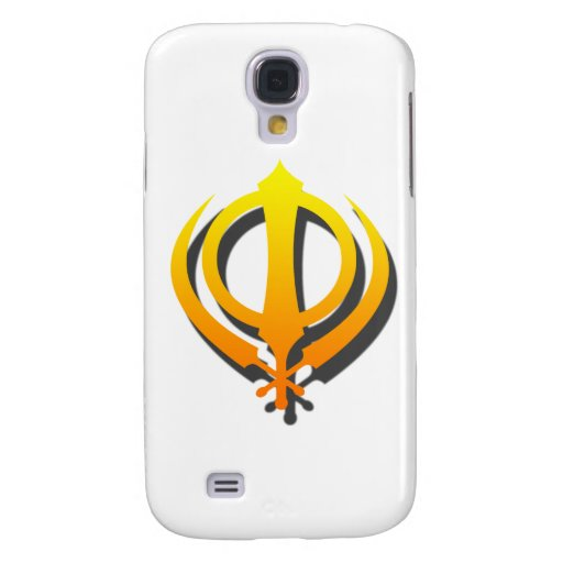 Punjabi sikh del Sikhism de Khanda Khalsa