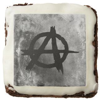 Punk de la anarquía