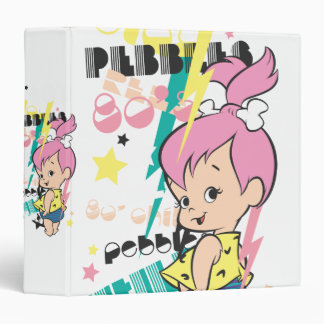 Punk de PEBBLES™ 80s