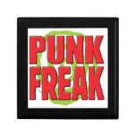 Punk Freak R Gift Boxes