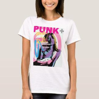 punk_girl