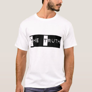 Punk isnt dead T-Shirt