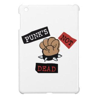 Punk no muerto
