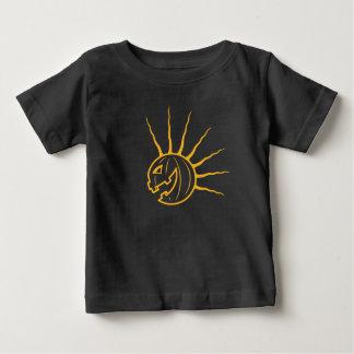 Punk Pkin T-shirt