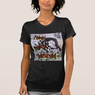 Punk Rock Museum by Sludge Shirt