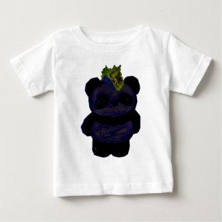 Punk Rock Panda 2 Shirt