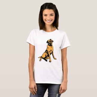 PUNK ROCK POUCH T-Shirt
