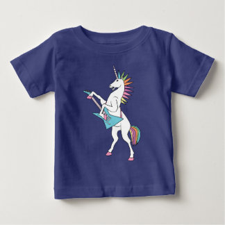 punk-rock-unicorn-playing-guitar-shirt