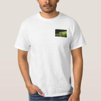 Punk Rocker? T-Shirt