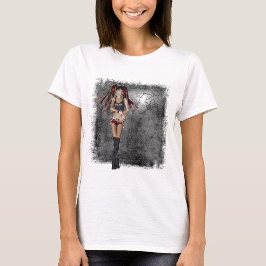 Punk You 02 T-Shirt