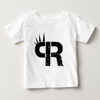 Punkalicious Records - 2013 Infant T-shirt