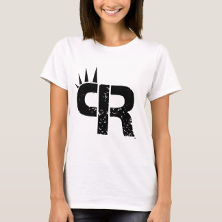 Punkalicious Records - 2013 T-Shirt