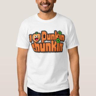 Punkin Chunkin Shirt
