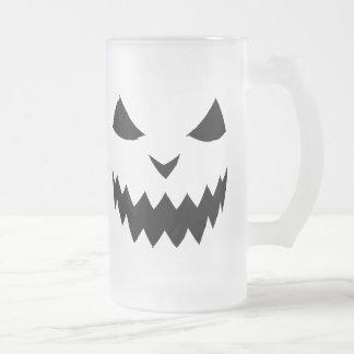 Punkin Mug