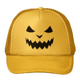 Punkin Mug Hats