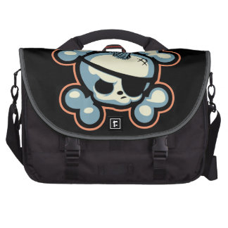 Punkin Pirate 1113 Bags For Laptop