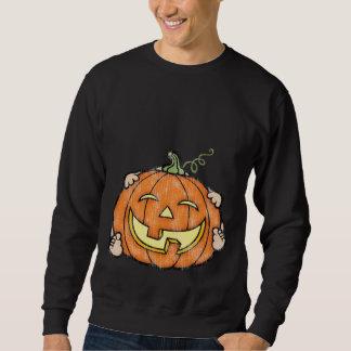 Punkin' Smugglin' Sweatshirt