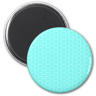 pünktchen dotted samples peas circle retro to DO Magnet