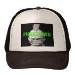 Punktown Lids Trucker Hat