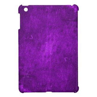 Punky Case For The iPad Mini