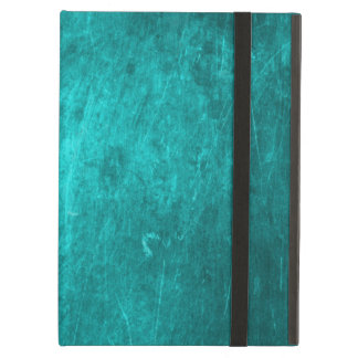 Punky Cover For iPad Air