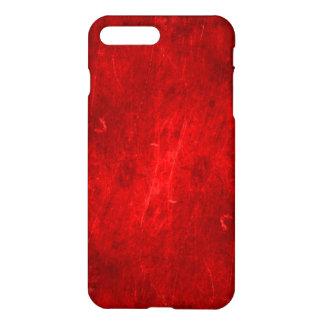 Punky Funda Para iPhone 7 Plus