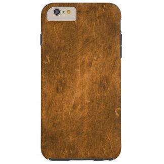 Punky Funda Resistente iPhone 6 Plus