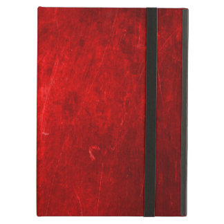 Punky iPad Air Cover