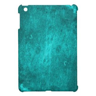 Punky iPad Mini Cases