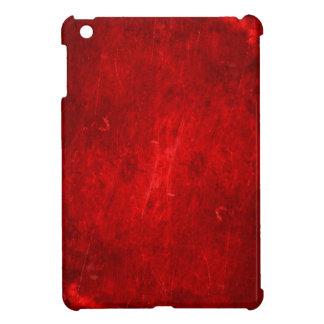 Punky iPad Mini Cover