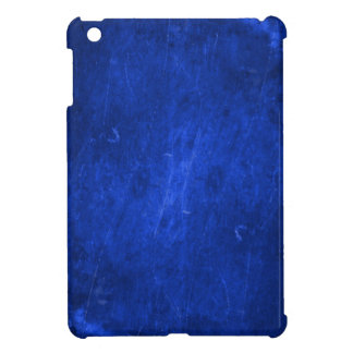 Punky iPad Mini Covers