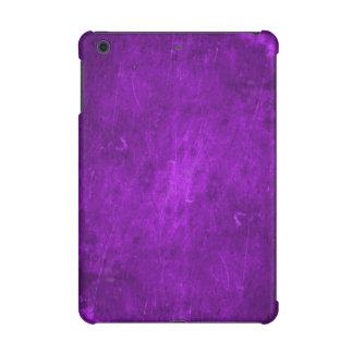 Punky iPad Mini Retina Case