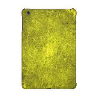 Punky iPad Mini Retina Cover