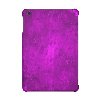 Punky iPad Mini Retina Covers
