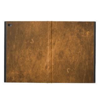 Punky Powis iPad Air 2 Case
