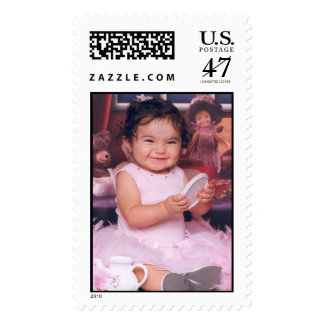 Punky Timbres Postales