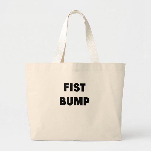 puño bump.png bolsas